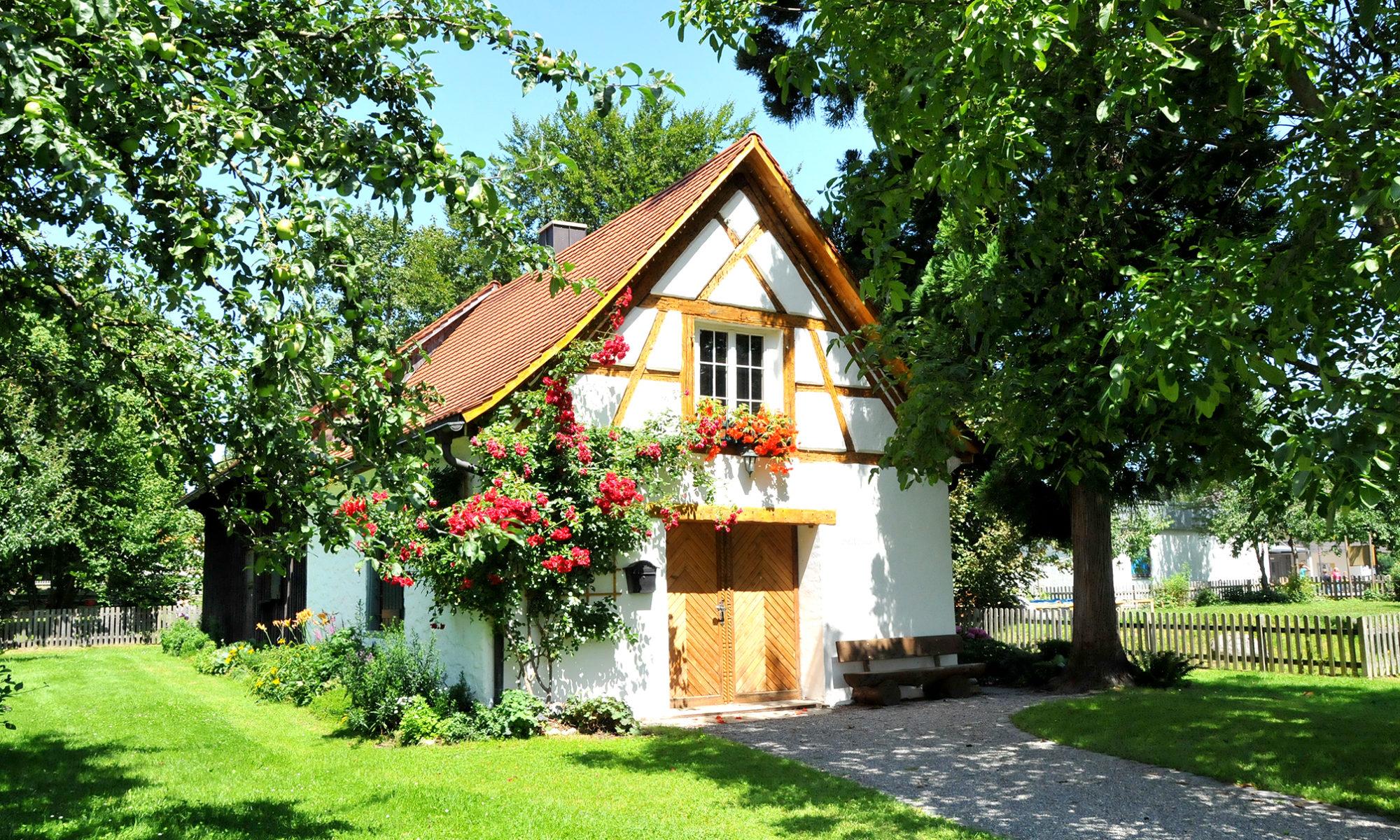 Gartenbauverein Hergensweiler